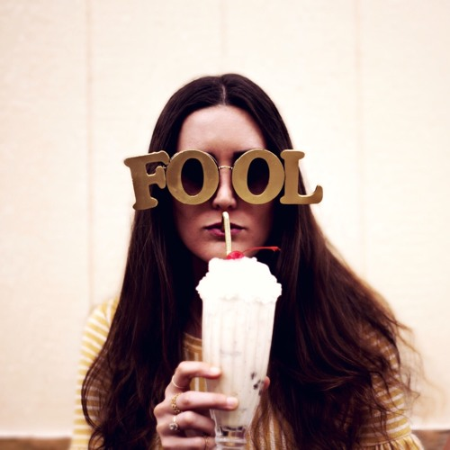 SHEE Unveils New Single 'Fool'