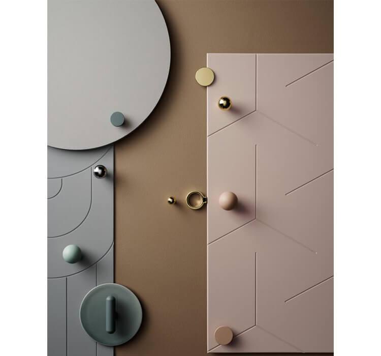 Arredamento facile blog arredamento e interior design - Maniglie mobili ikea ...