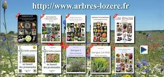 http://www.arbres-lozere.fr/