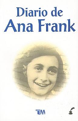 descargar el diario de ana frank libro pdf
