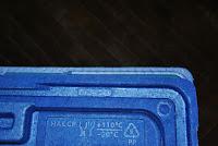 Thermobox 'Thermo-Kuli', Produs Profesional Horeca, Pret, Cutie depozitare