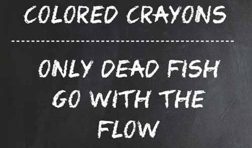 chalk-sketch-font