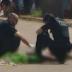 Em Samambaia: Festa acaba em tragédia com dois mortos