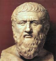 Πλάτωνας – Ο μύθος του σπηλαίου