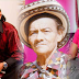 Emilia Ferreiro, la musa inspiradora de la misteriosa canción Lucero Espiritual