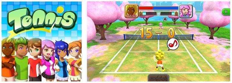 D3 Publisher anuncia el catálogo de juegos para Nintendo Switch