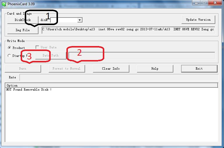 torrent file for windows 7 64 bit
