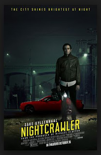 Download Film Nightcrawler ( 2014 ) Bluray 720p