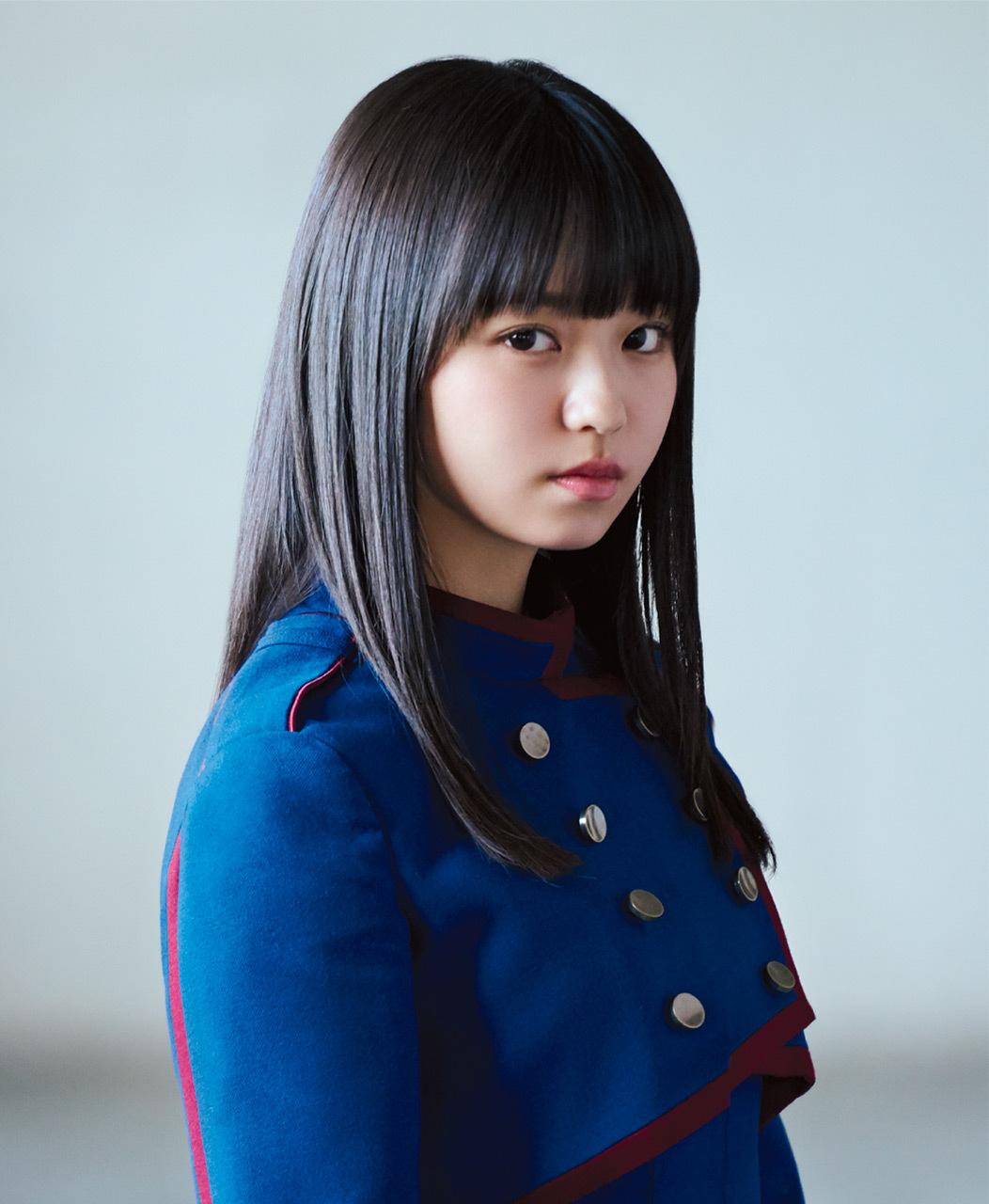 Imaizumi Yui: 今泉 佑唯 Gravure & Magazine Photobook
