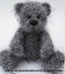 http://translate.google.es/translate?hl=es&sl=auto&tl=es&u=http%3A%2F%2Fnikira-ct.blogspot.com.es%2F2012%2F07%2Ffree-pattern-bear.html
