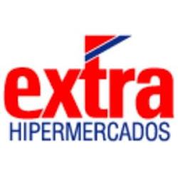 Liquidação Extra Hipermercados