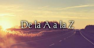 http://caminandoentrelibrosblog.blogspot.com.es/search/label/De%20la%20A%20a%20la%20Z