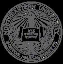 Massachusetts Üniversiteleri