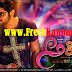 Akira (2016) Kannada Movie Songs Free Download