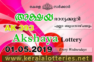 KeralaLotteries.net, akshaya today result: 01-05-2019 Akshaya lottery ak-393, kerala lottery result 01-05-2019, akshaya lottery results, kerala lottery result today akshaya, akshaya lottery result, kerala lottery result akshaya today, kerala lottery akshaya today result, akshaya kerala lottery result, akshaya lottery ak.393 results 01-05-2019, akshaya lottery ak 393, live akshaya lottery ak-393, akshaya lottery, kerala lottery today result akshaya, akshaya lottery (ak-393) 01/05/2019, today akshaya lottery result, akshaya lottery today result, akshaya lottery results today, today kerala lottery result akshaya, kerala lottery results today akshaya 01 05 19, akshaya lottery today, today lottery result akshaya 01-05-19, akshaya lottery result today 01.05.2019, kerala lottery result live, kerala lottery bumper result, kerala lottery result yesterday, kerala lottery result today, kerala online lottery results, kerala lottery draw, kerala lottery results, kerala state lottery today, kerala lottare, kerala lottery result, lottery today, kerala lottery today draw result, kerala lottery online purchase, kerala lottery, kl result,  yesterday lottery results, lotteries results, keralalotteries, kerala lottery, keralalotteryresult, kerala lottery result, kerala lottery result live, kerala lottery today, kerala lottery result today, kerala lottery results today, today kerala lottery result, kerala lottery ticket pictures, kerala samsthana bhagyakuri kerala lottery akshaya result