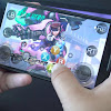 9 Game Ringan Dan Kecil Terbaik Mengusir Bosan di Android
