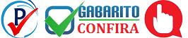 http://www.portaldovestibulando.com/2012/08/questao-de-genero-no-brasil-questoes-de.html