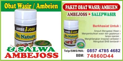 herbal wasir cepat sembuh, cari obat wasir cepat sembuh, kontak apotik penjual obat wasir cepat sembuh