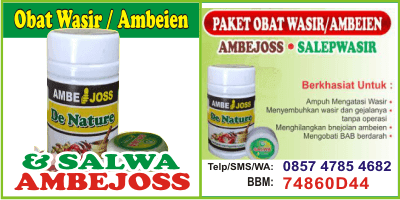 herbal wasir grade 1, cari obat wasir grade 1, kontak apotik penjual obat wasir grade 1