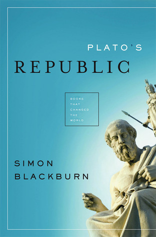 plato republic 2 5017 words part 2 of 2 author's note: the following text is based on a transcript  by v s of a lecture on plato's republic as usual, i have edited.