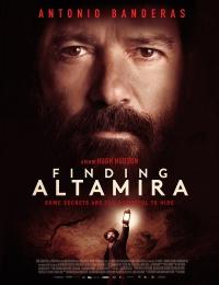 Finding Altamira | Bmovies