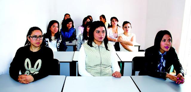 solusi mahasiswa, tips kamous, waktu kuliah, organisasi