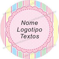https://www.marinarotulos.com.br/rotulos-para-produtos/adesivo-delicado-rosa-label-redondo