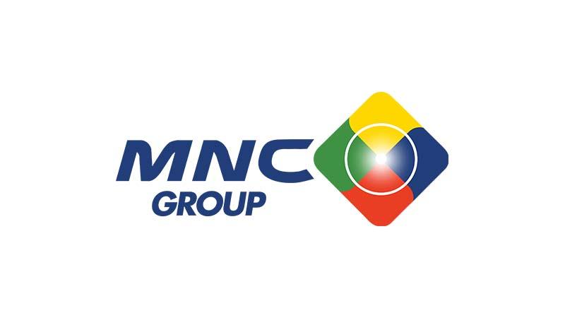 Lowongan Kerja PT Media Nusantara Citra Tbk (MNC Holding)