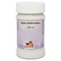 http://przydasiepasjonatypl.shoparena.pl/pl/p/-Pasta-strukturalna%2C-100-ml/884