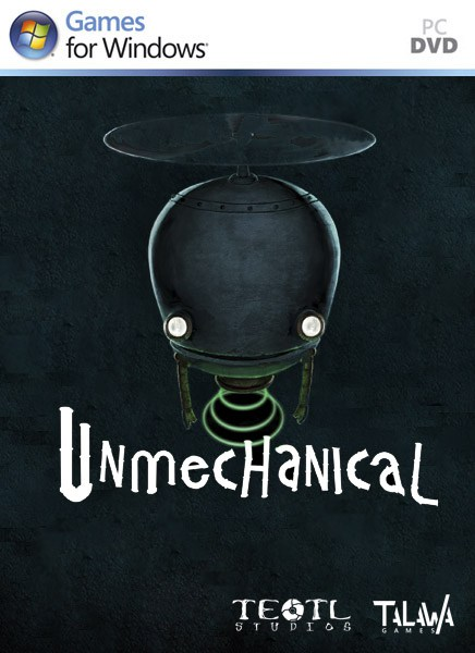 Unmechanical-pc-game-download-free-full-version