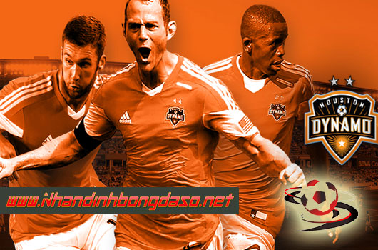 Houston Dynamo vs Minnesota United FC 7h30 ngày 12/9 www.nhandinhbongdaso.net