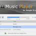 Google Drive Player