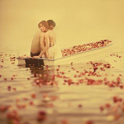 خلفيات رومانسية ورود 2016 رومانسية love,romantic,couple