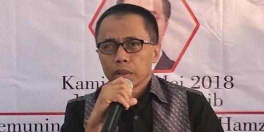 BPN Tak Mau Lagi Tanggapi soal Prabowo Tolak Nyanyi Bareng Nissa Sabyan