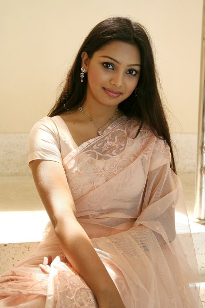 Beautiful bangla college cute girlfriend boob press - 2 9
