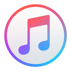 ITune Setup 64 bit by Sonifile