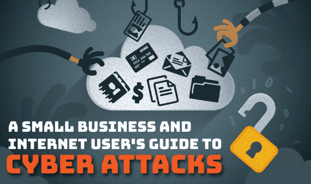 A Small Business and Internet User's Guide to Cyber Security