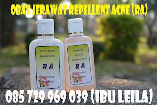 Obat-Jerawat-Ampuh-Tradisional-Repellent-Acne-RA