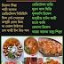 Download Bengali Recipe PDF book