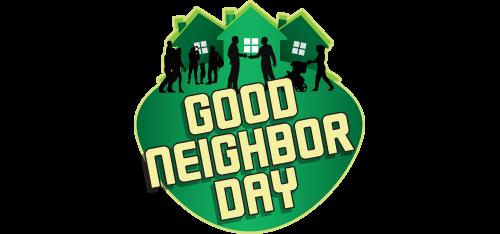 The Good Neighbor Restaurant