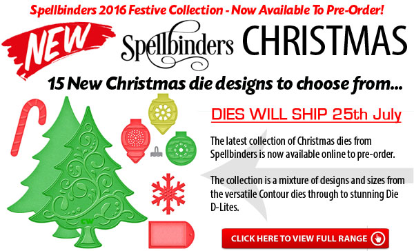 http://www.craftworldonline.co.uk/spellbinders-christmas-pre-order-2016-1133-c.asp