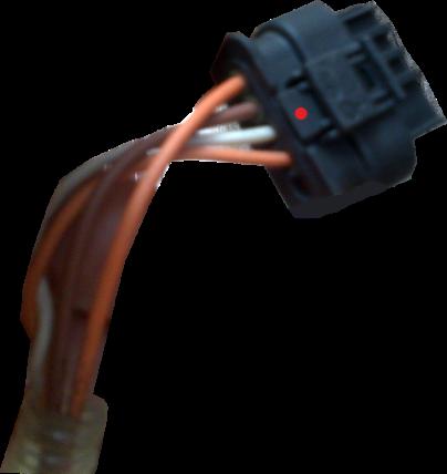 Eleganz durch Technik: NOx Sensor Replacement