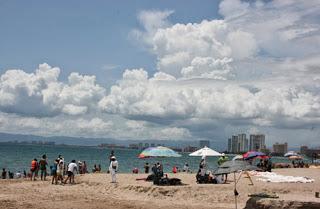 viajar_playa