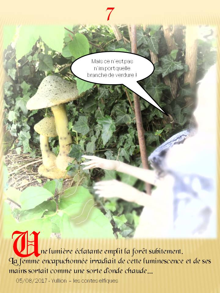 Contes elfik: Yullion&Dragona ep9 p15/abeille charpentiere - Page 15 Diapositive39
