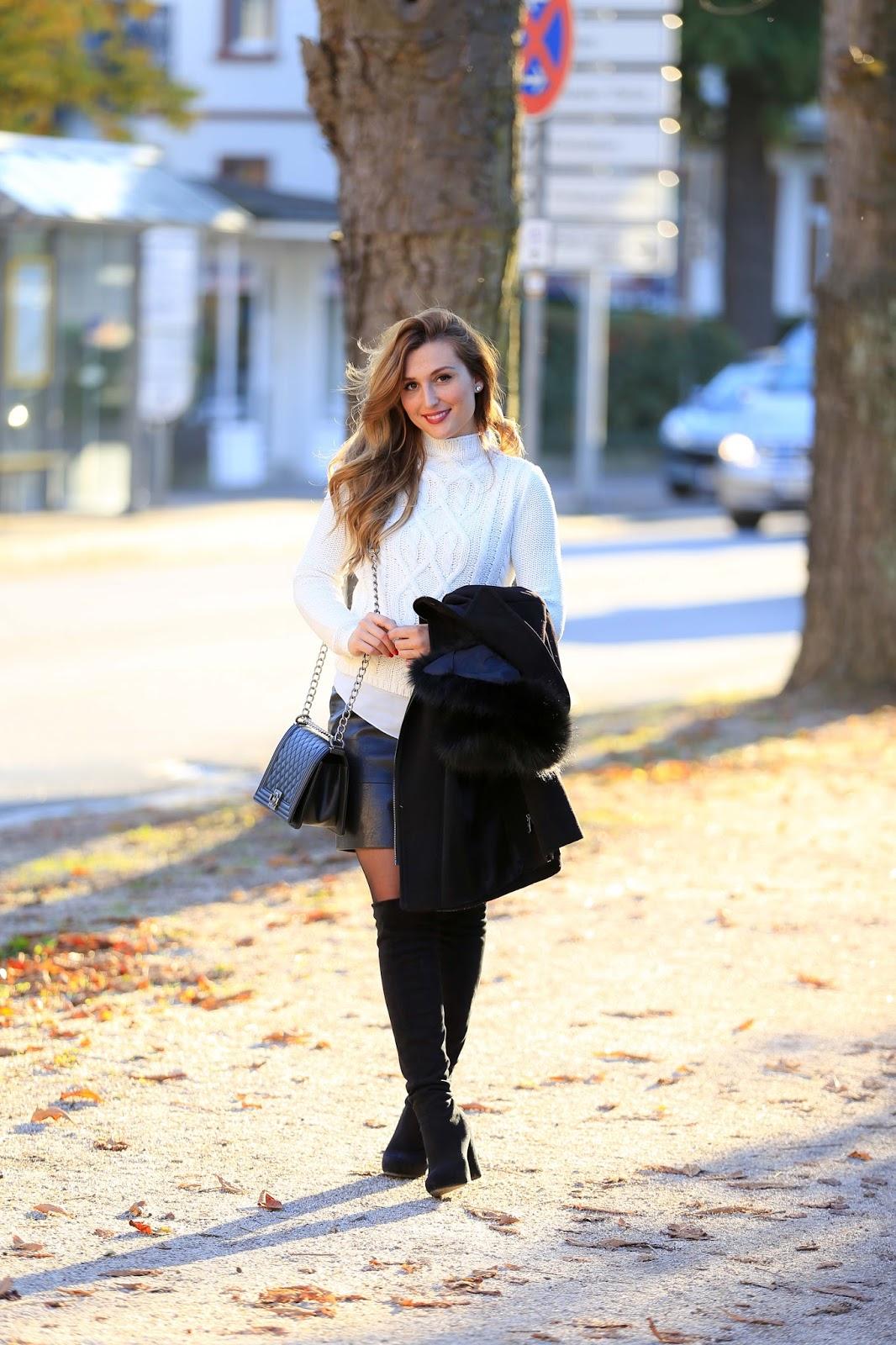 Fashionista-Americanfashion-Instagram-Blogger-Instablogger-wie-mache-ich-mir-locken-Chanel-tasche-paris-look