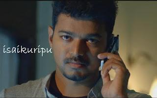 www.isaikuripu.com/thuppaki_bgm