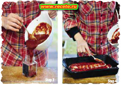 Classic braaied ribs 2