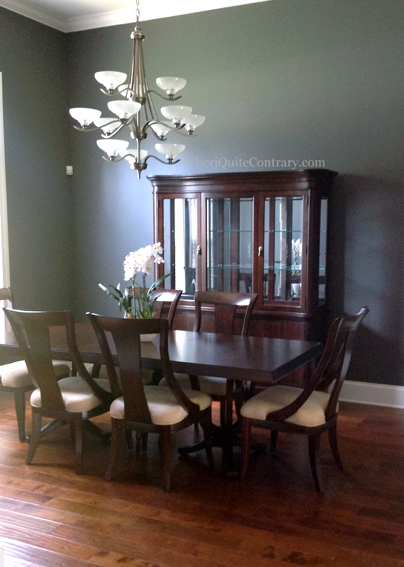Dining Table Ideas For Small Kitchens