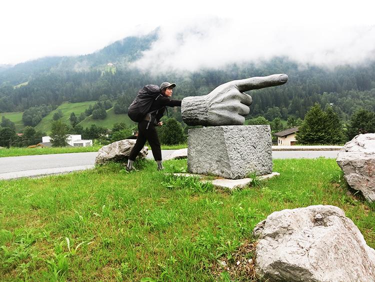 Bellemelle Der Schweizer Blog 252 Ber Kunst Mode Und Das