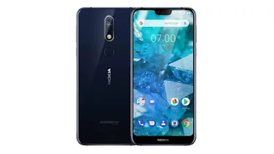 latest mobile, mobile, nokia, Nokia 7.1, full review, Pure Android, big screen, modest price, review, reviews, PHONE REVIEWS, Android, Nokia phones, Nokia Mobile,